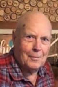 Obituaries & Condolences | Marshalls Funeral Home